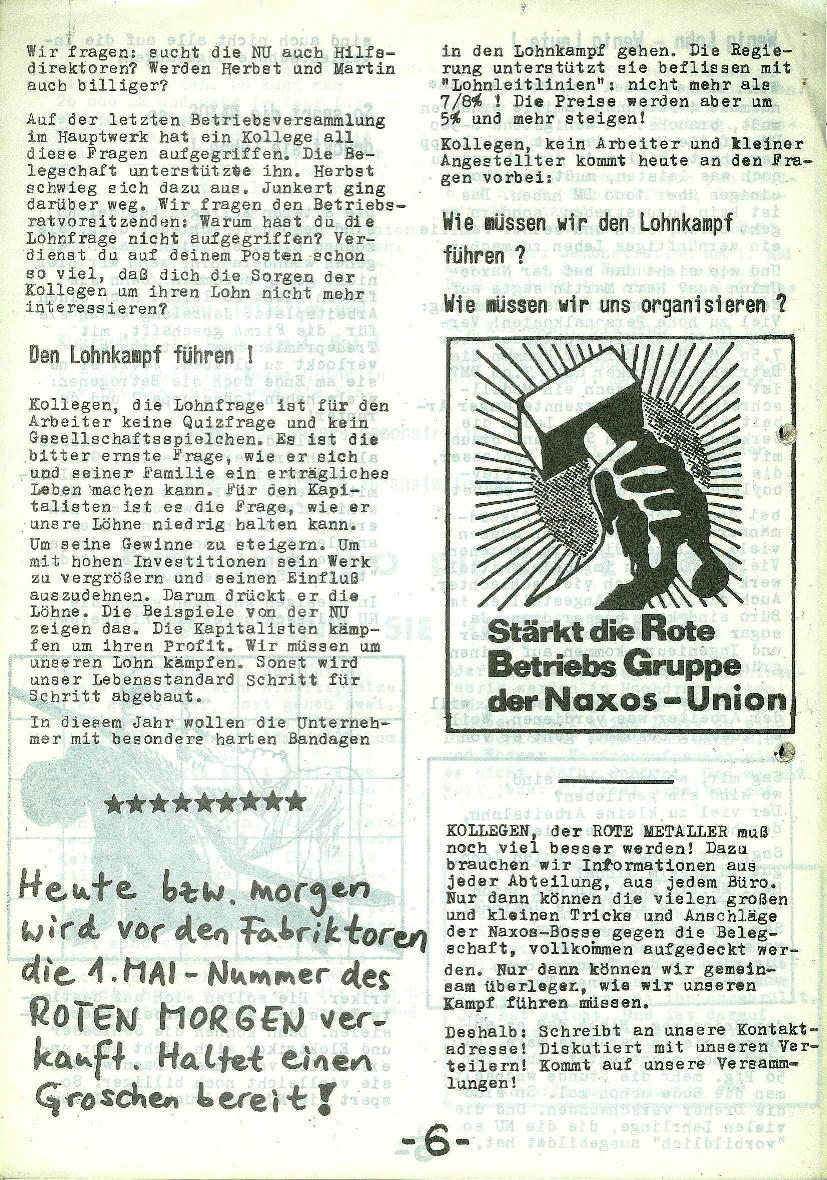 Frankfurt_Messer044