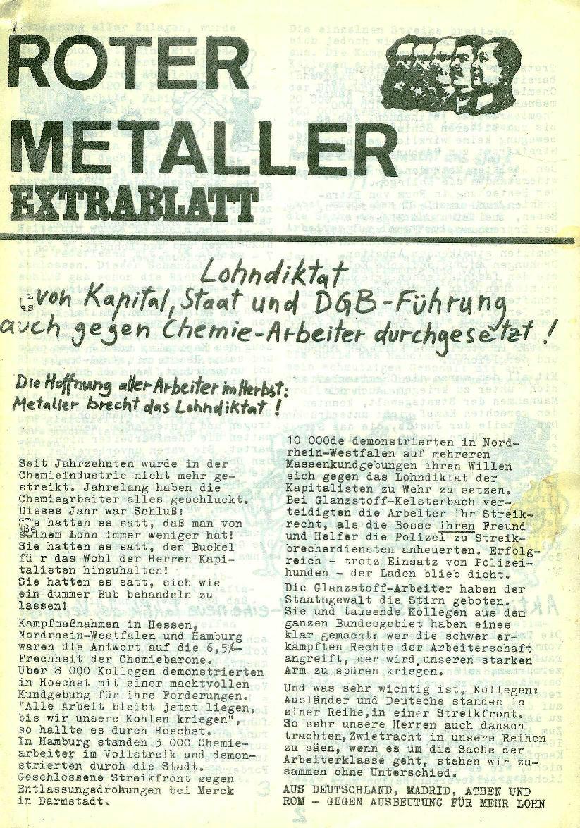 Frankfurt_Metall001