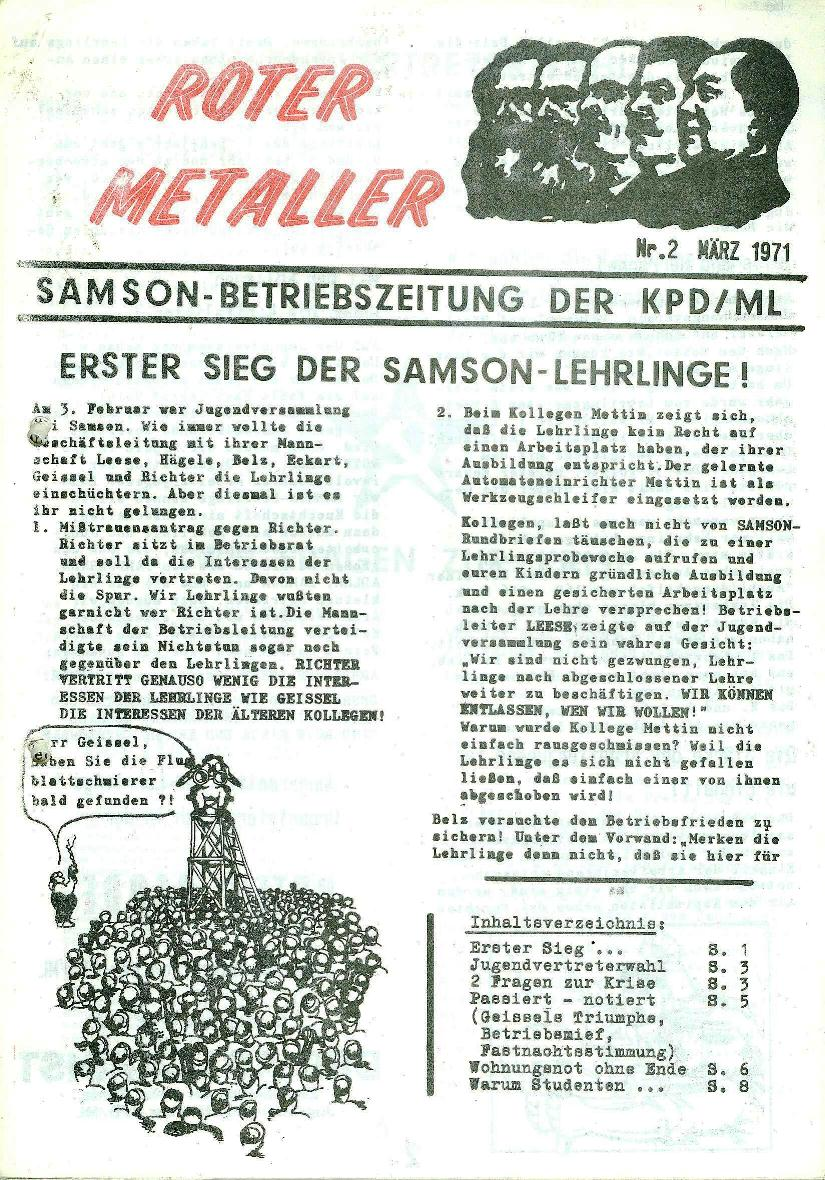 Frankfurt_Samson007