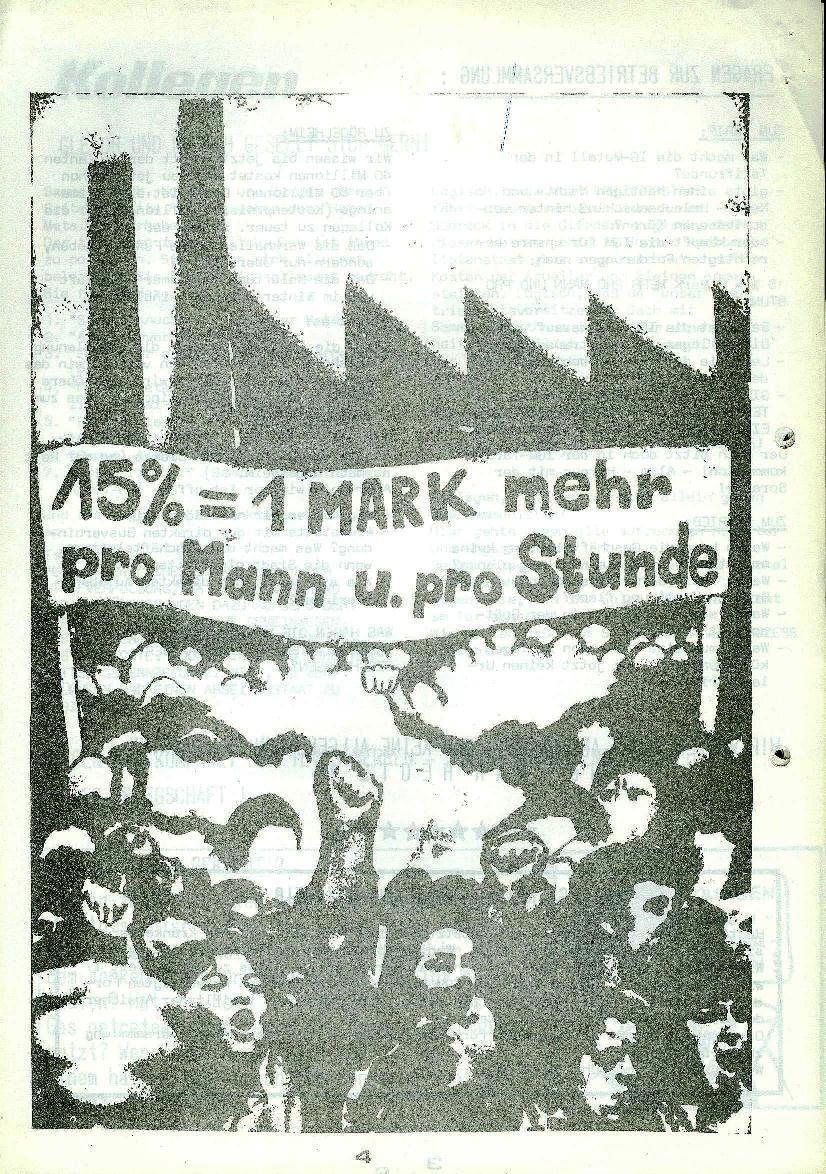 Frankfurt_Teves006