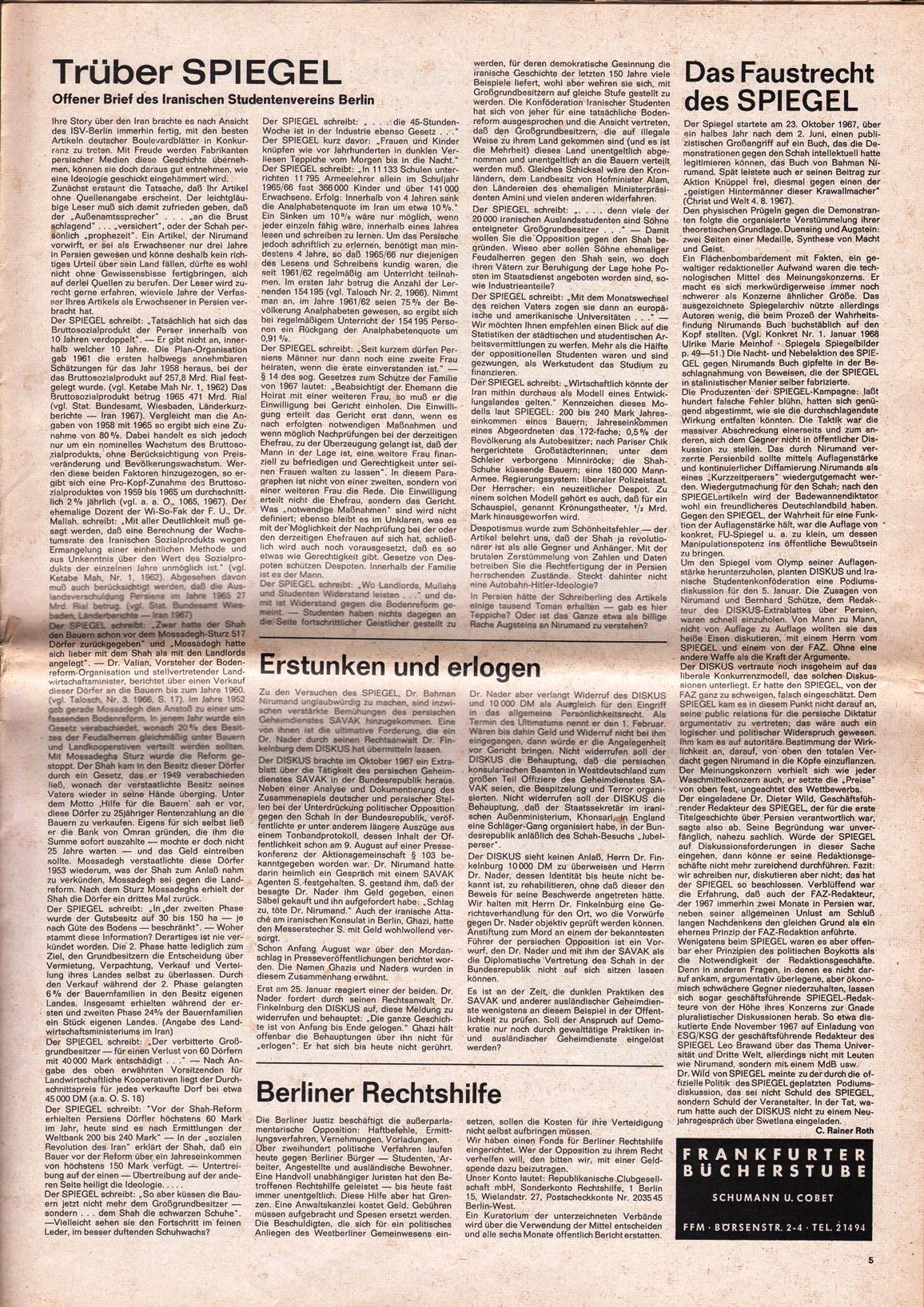 Frankfurt_Diskus_1968_005