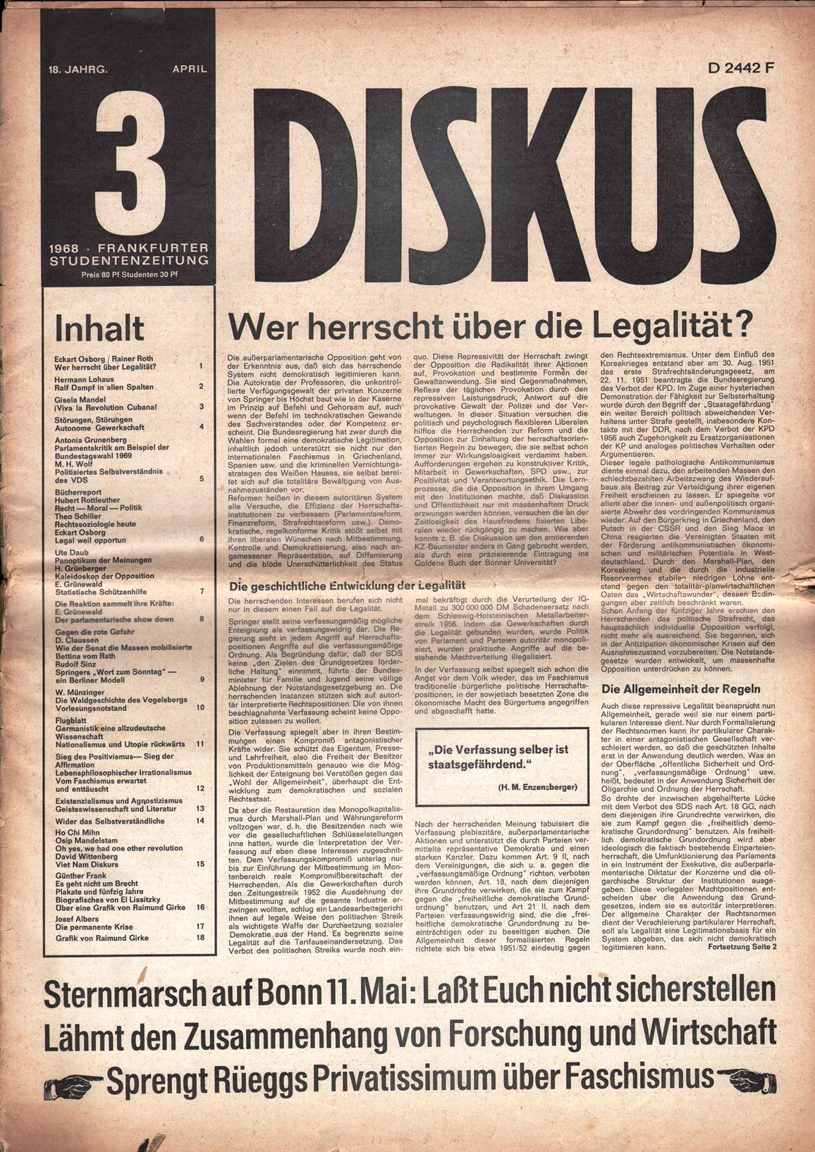 Frankfurt_Diskus_1968_025