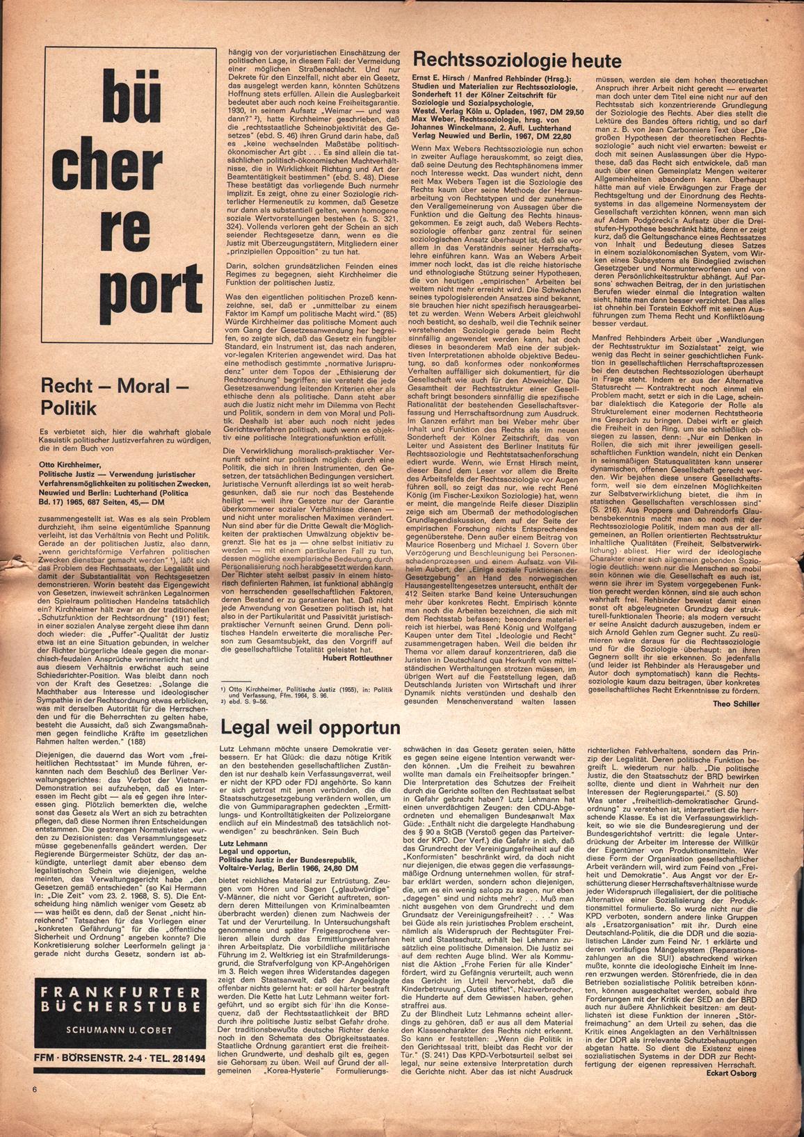 Frankfurt_Diskus_1968_030