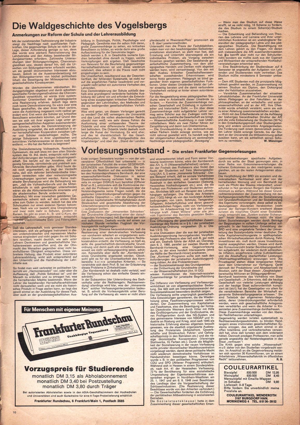 Frankfurt_Diskus_1968_034
