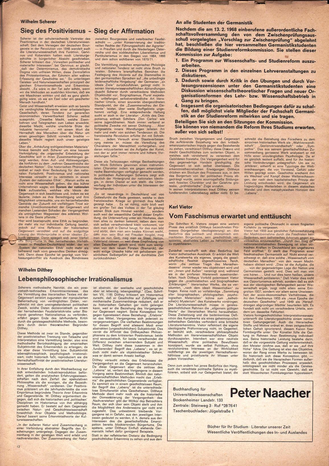Frankfurt_Diskus_1968_036