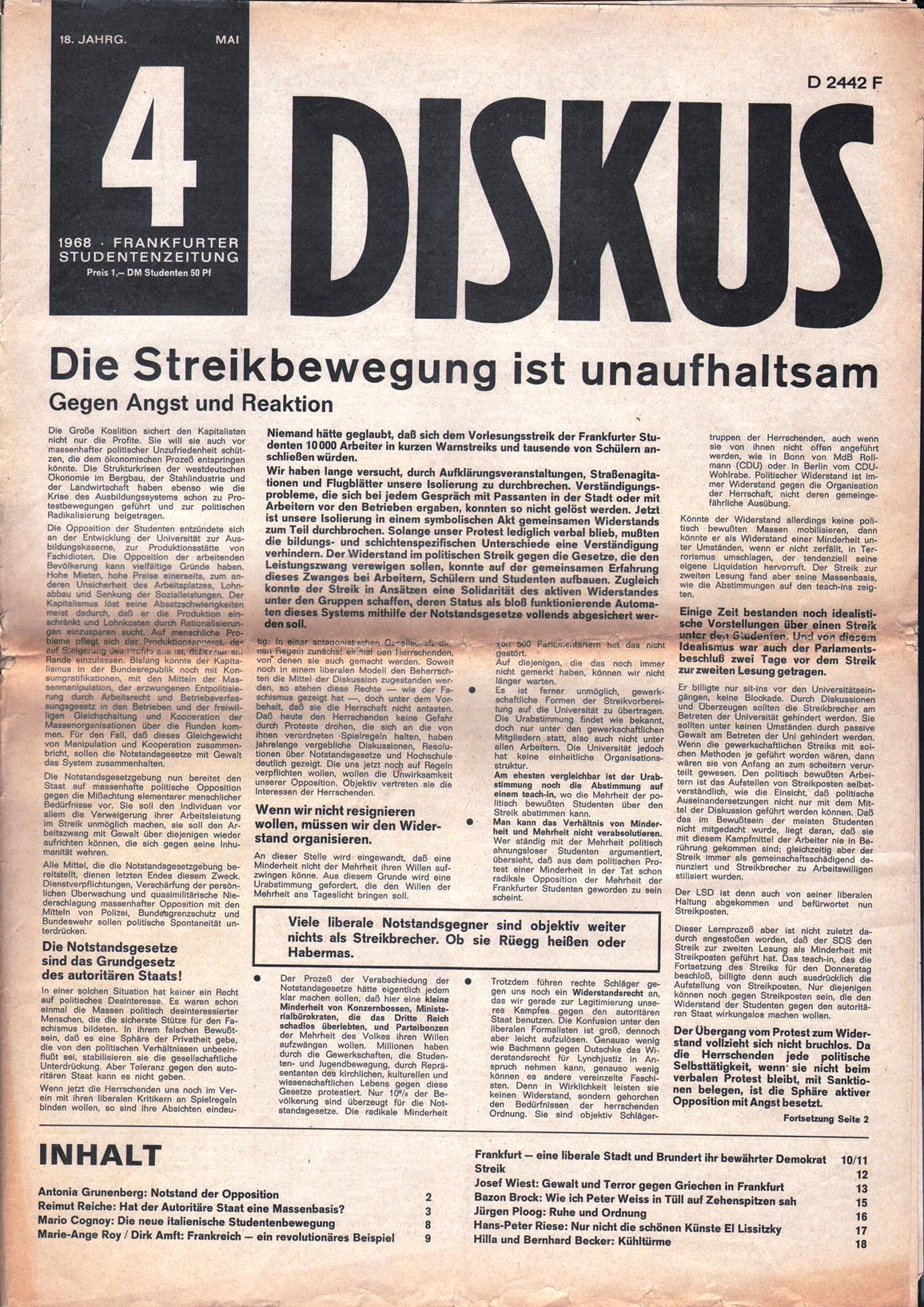 Frankfurt_Diskus_1968_043