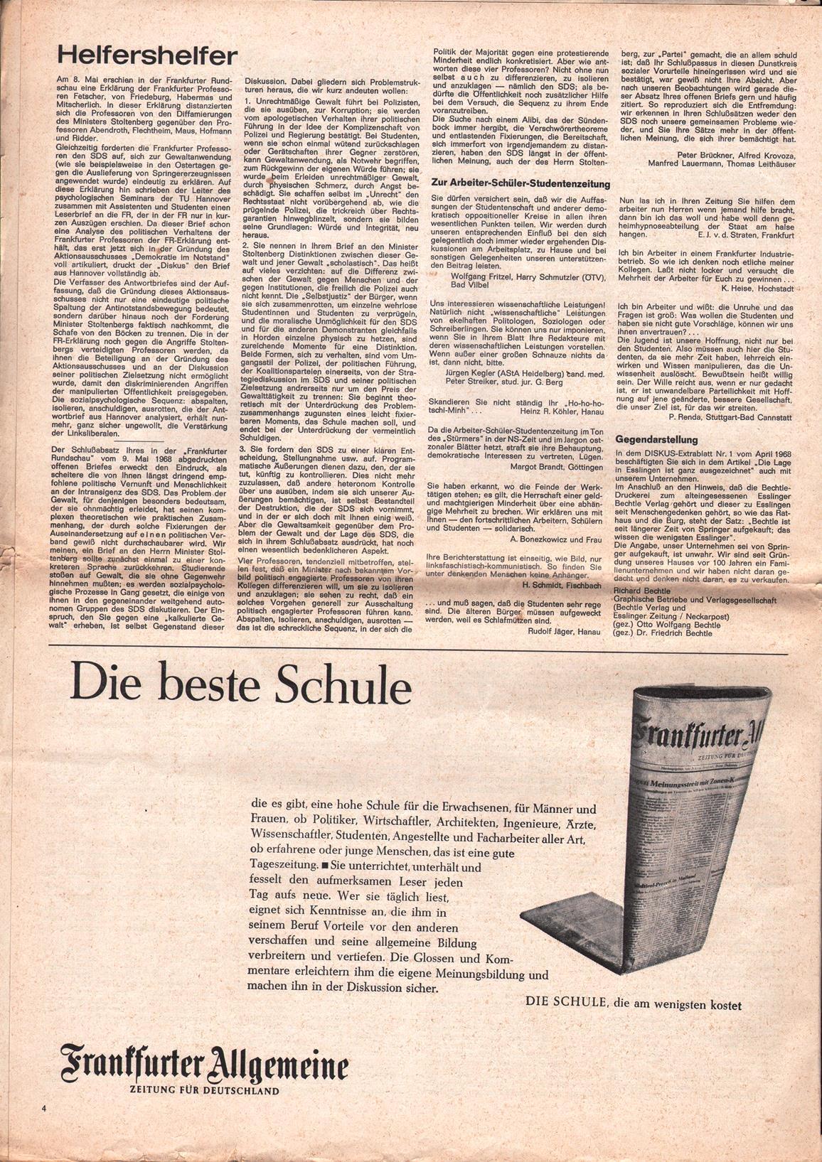 Frankfurt_Diskus_1968_046