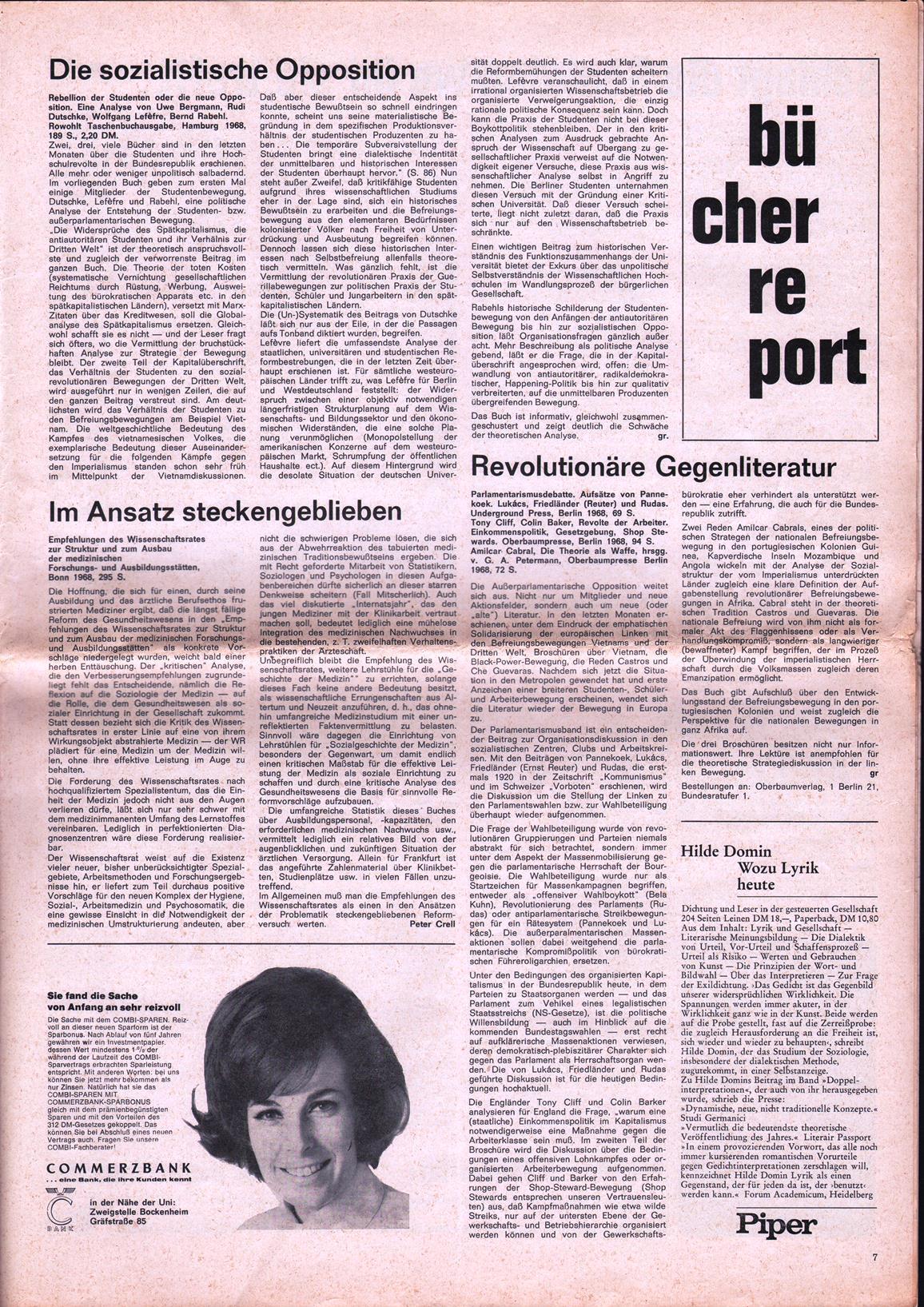 Frankfurt_Diskus_1968_049