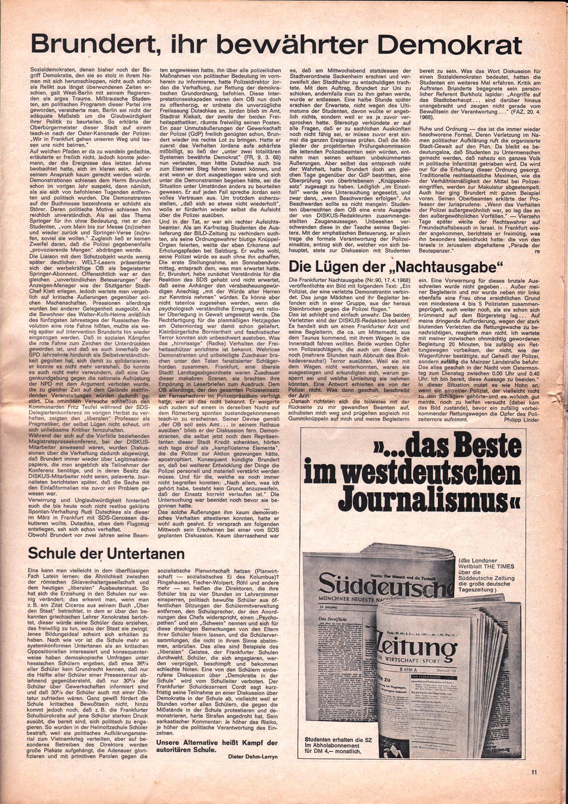 Frankfurt_Diskus_1968_051