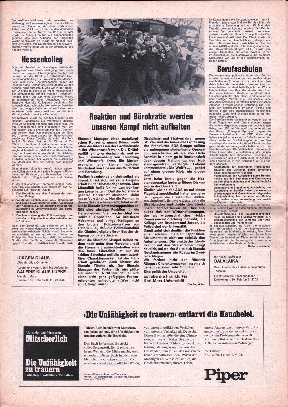 Frankfurt_Diskus_1968_052