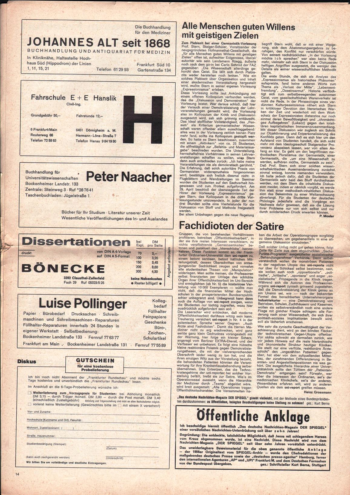 Frankfurt_Diskus_1968_054