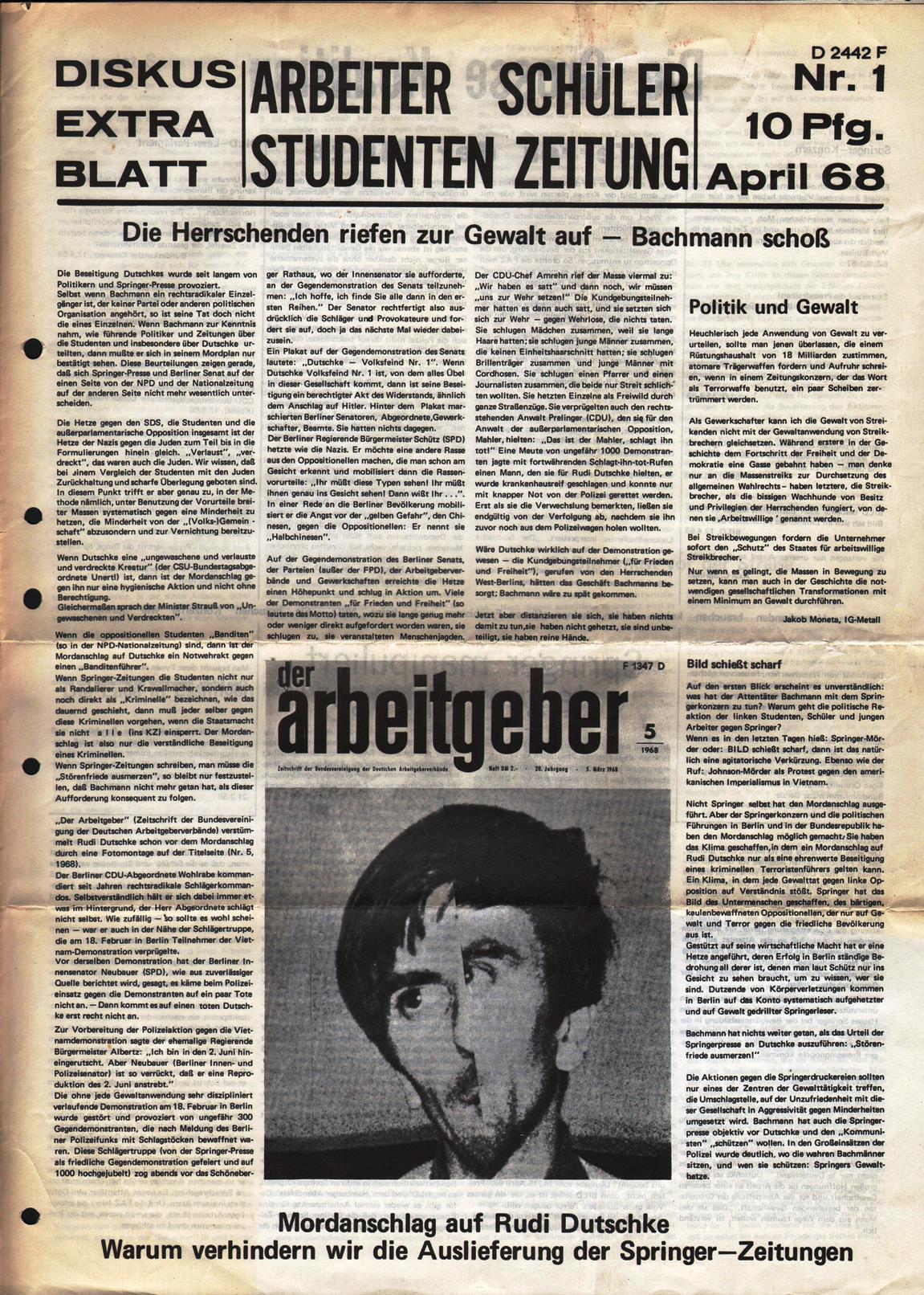 Frankfurt_Diskus_1968_059