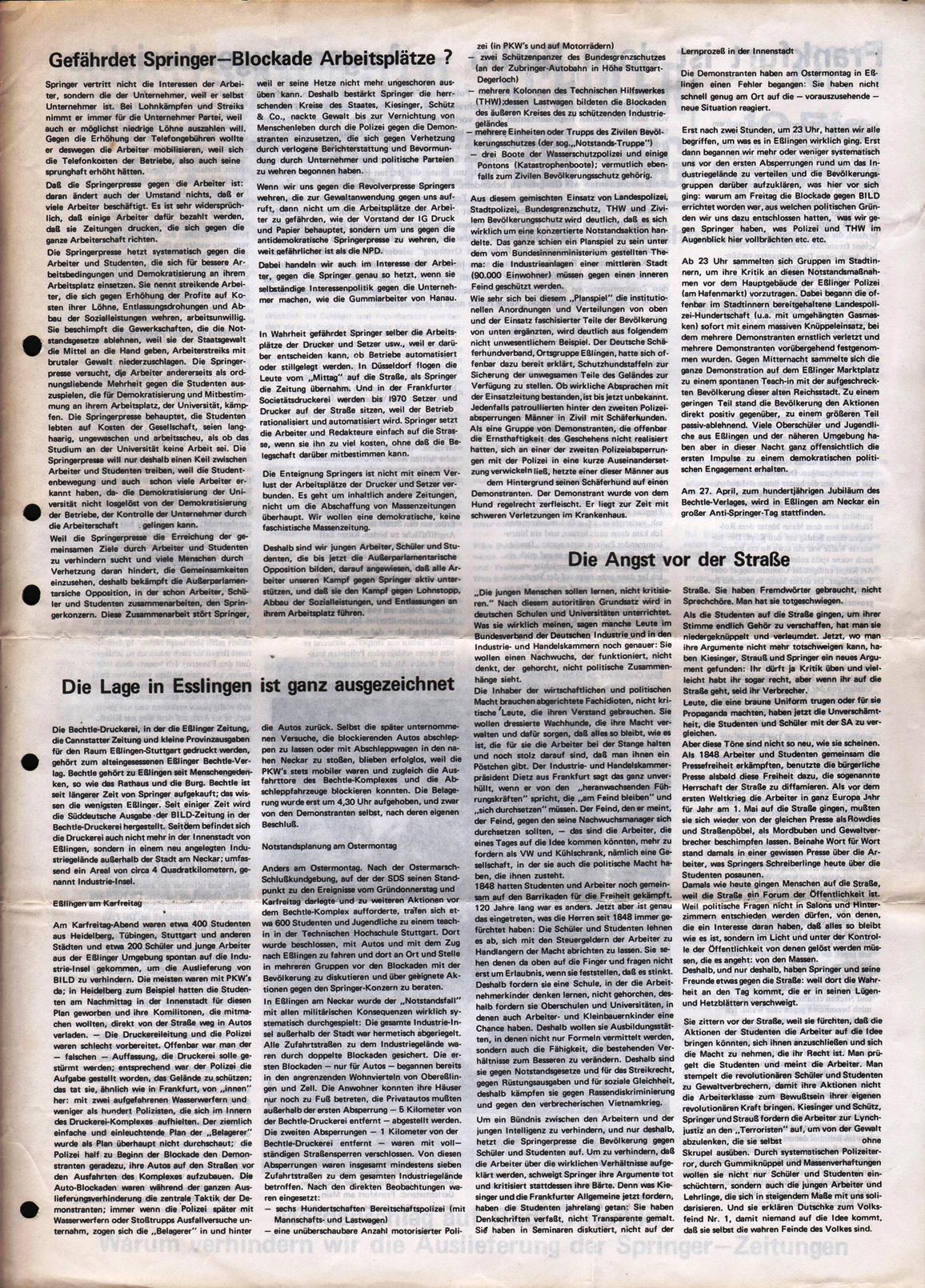 Frankfurt_Diskus_1968_061