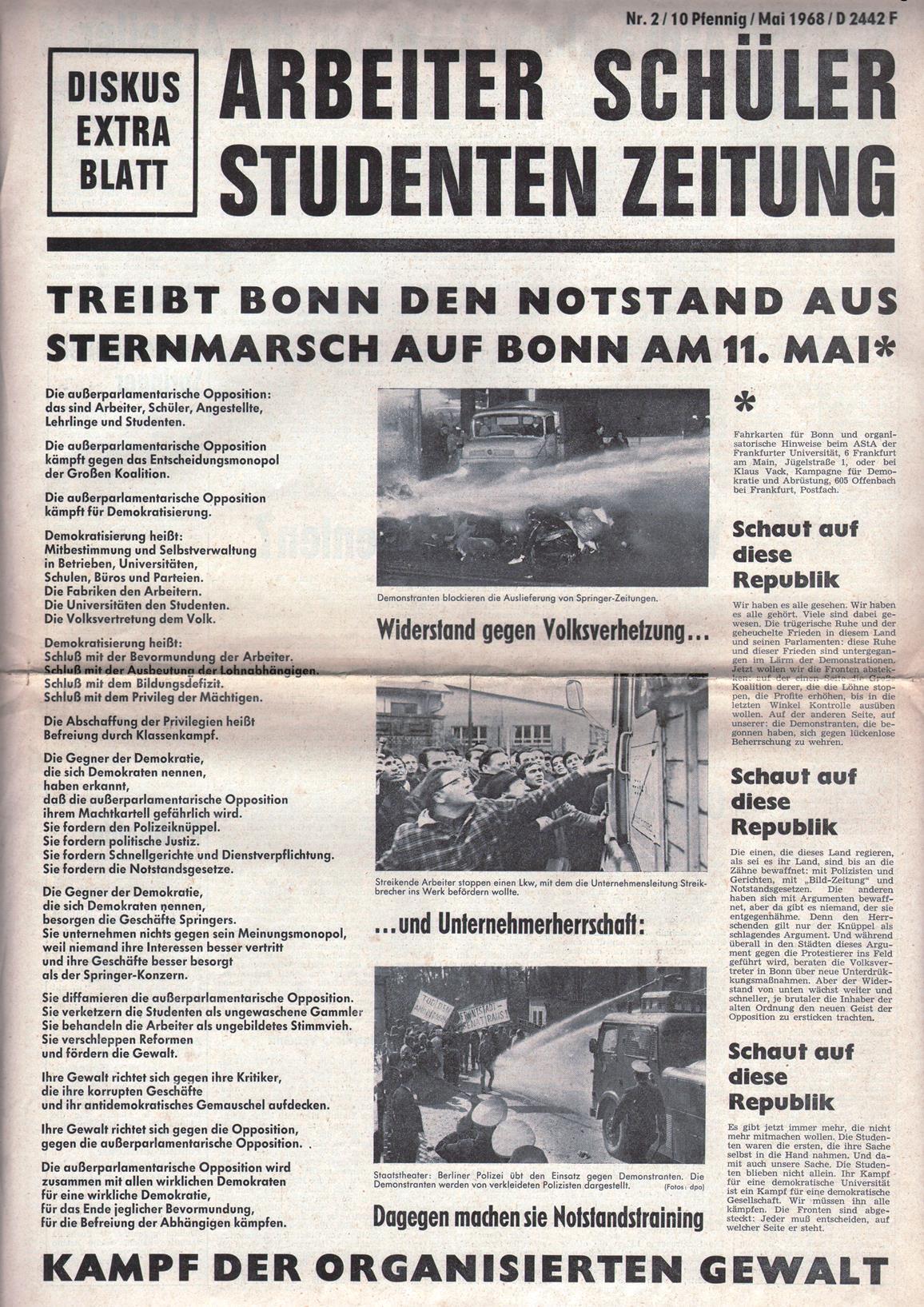 Frankfurt_Diskus_1968_063