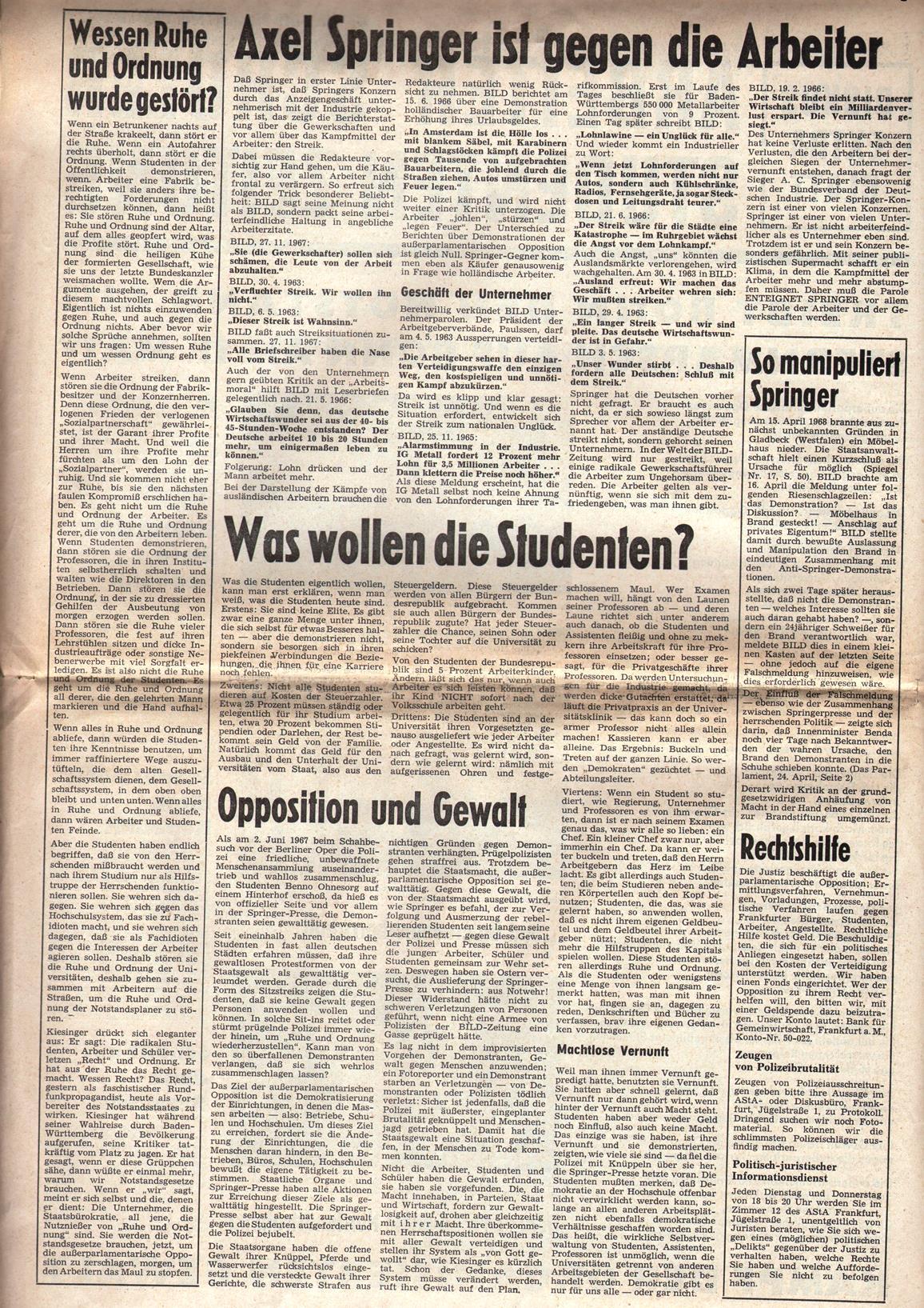 Frankfurt_Diskus_1968_064