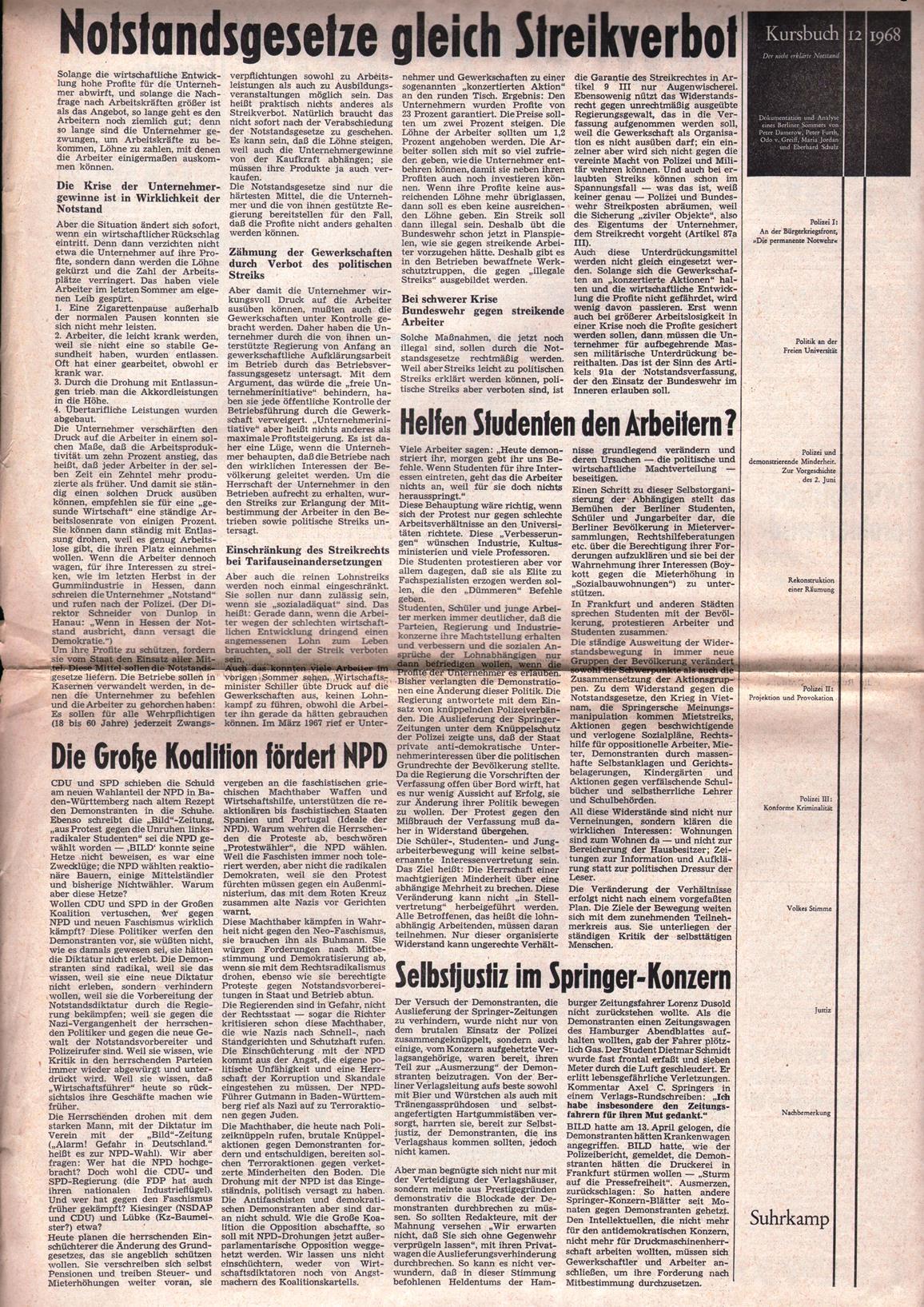 Frankfurt_Diskus_1968_065