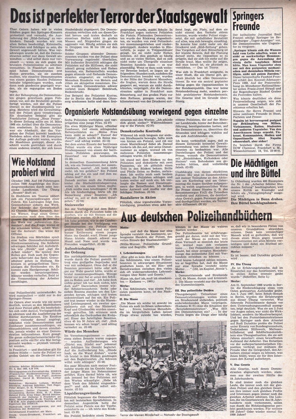 Frankfurt_Diskus_1968_066