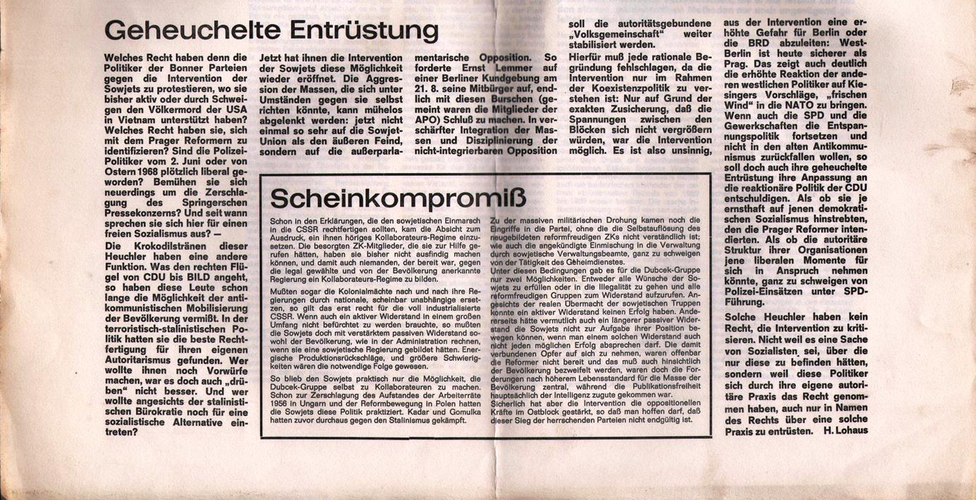 Frankfurt_Diskus_1968_077