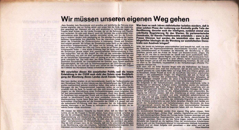 Frankfurt_Diskus_1968_079