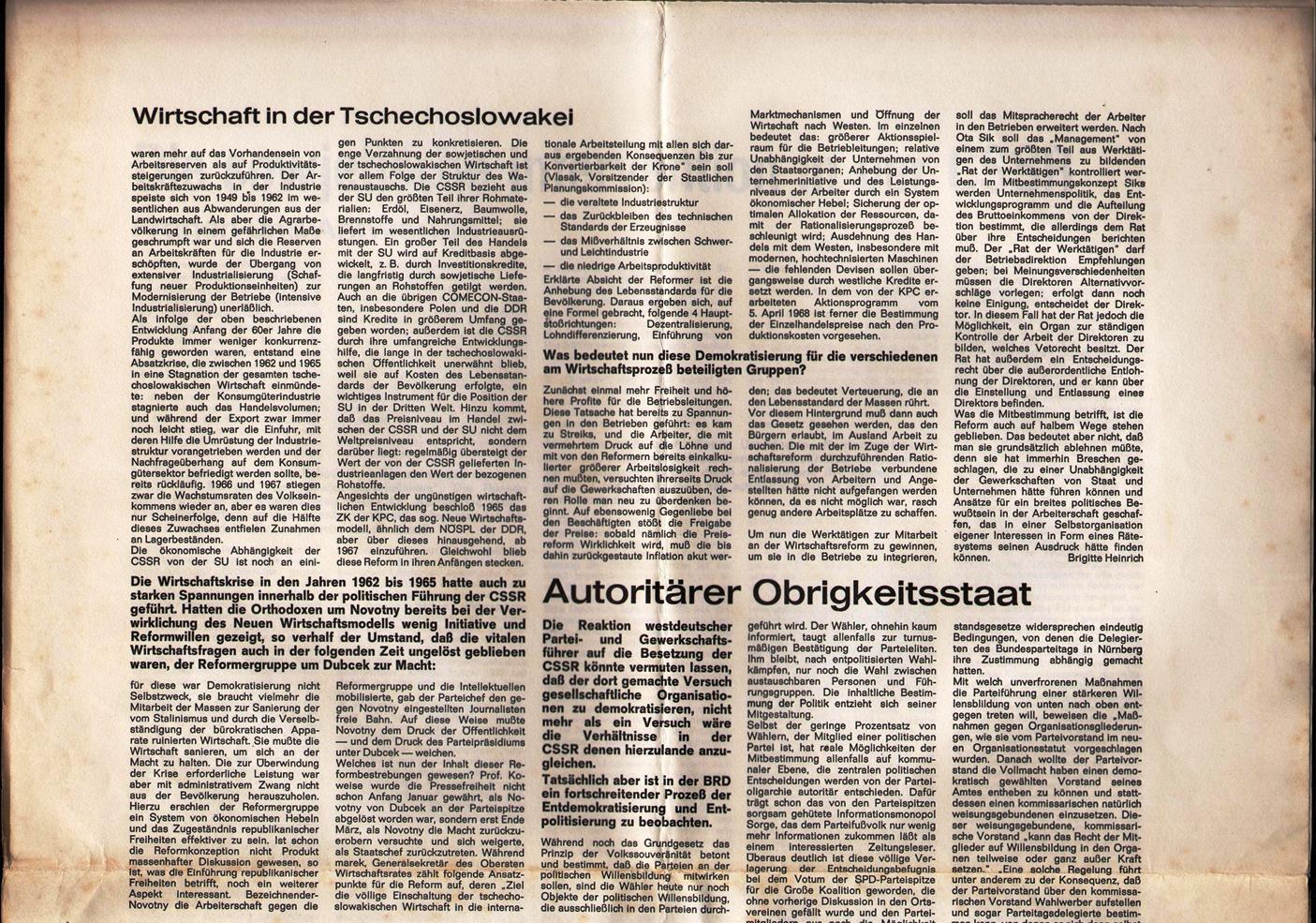Frankfurt_Diskus_1968_081