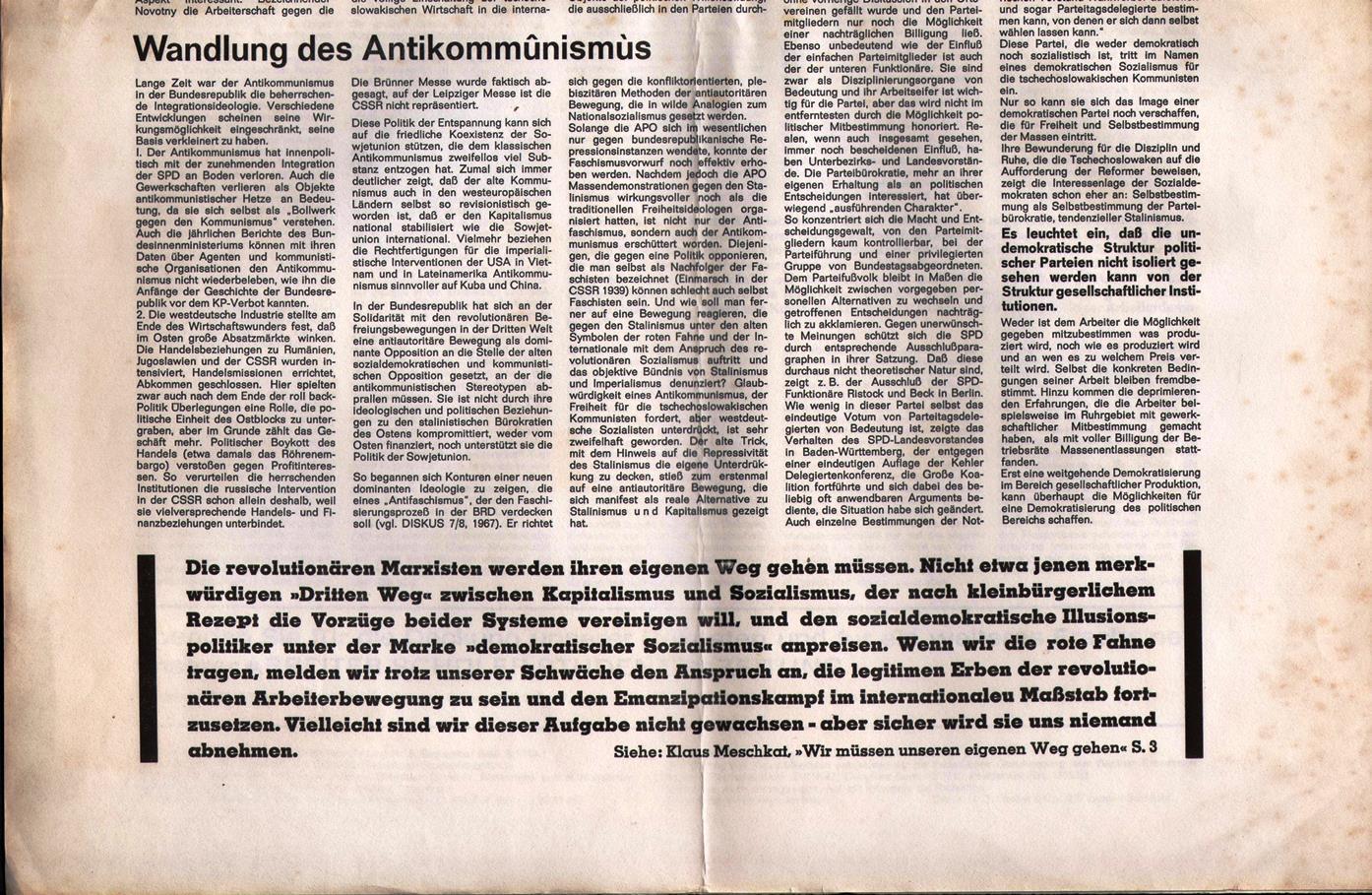 Frankfurt_Diskus_1968_082
