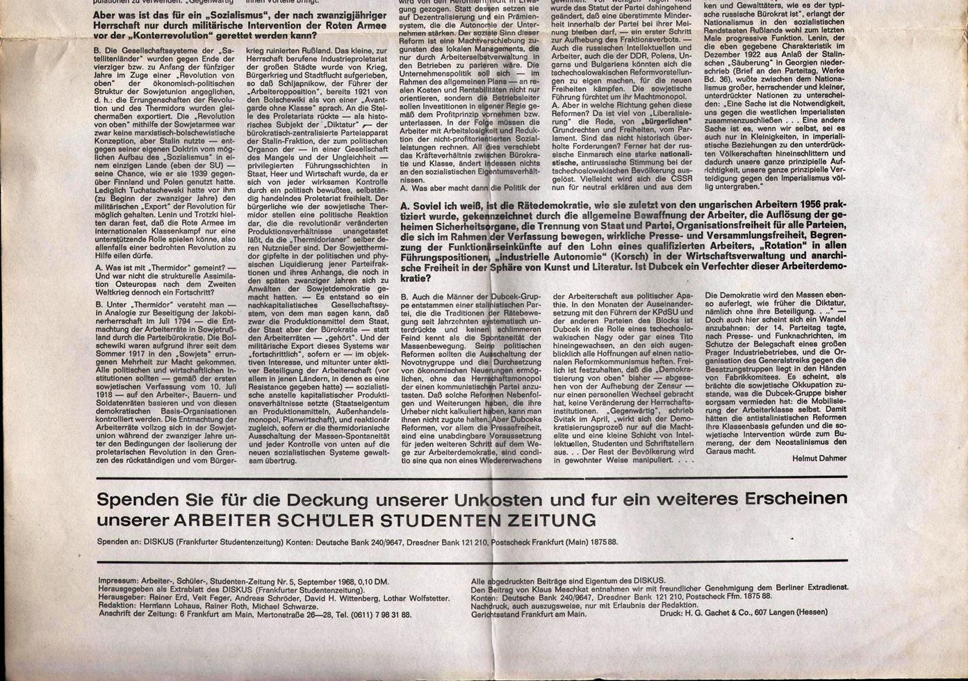 Frankfurt_Diskus_1968_084