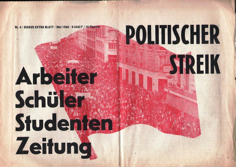 Frankfurt_Diskus_1968_085