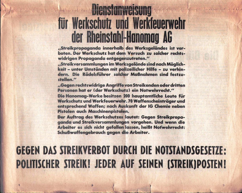 Frankfurt_Diskus_1968_086