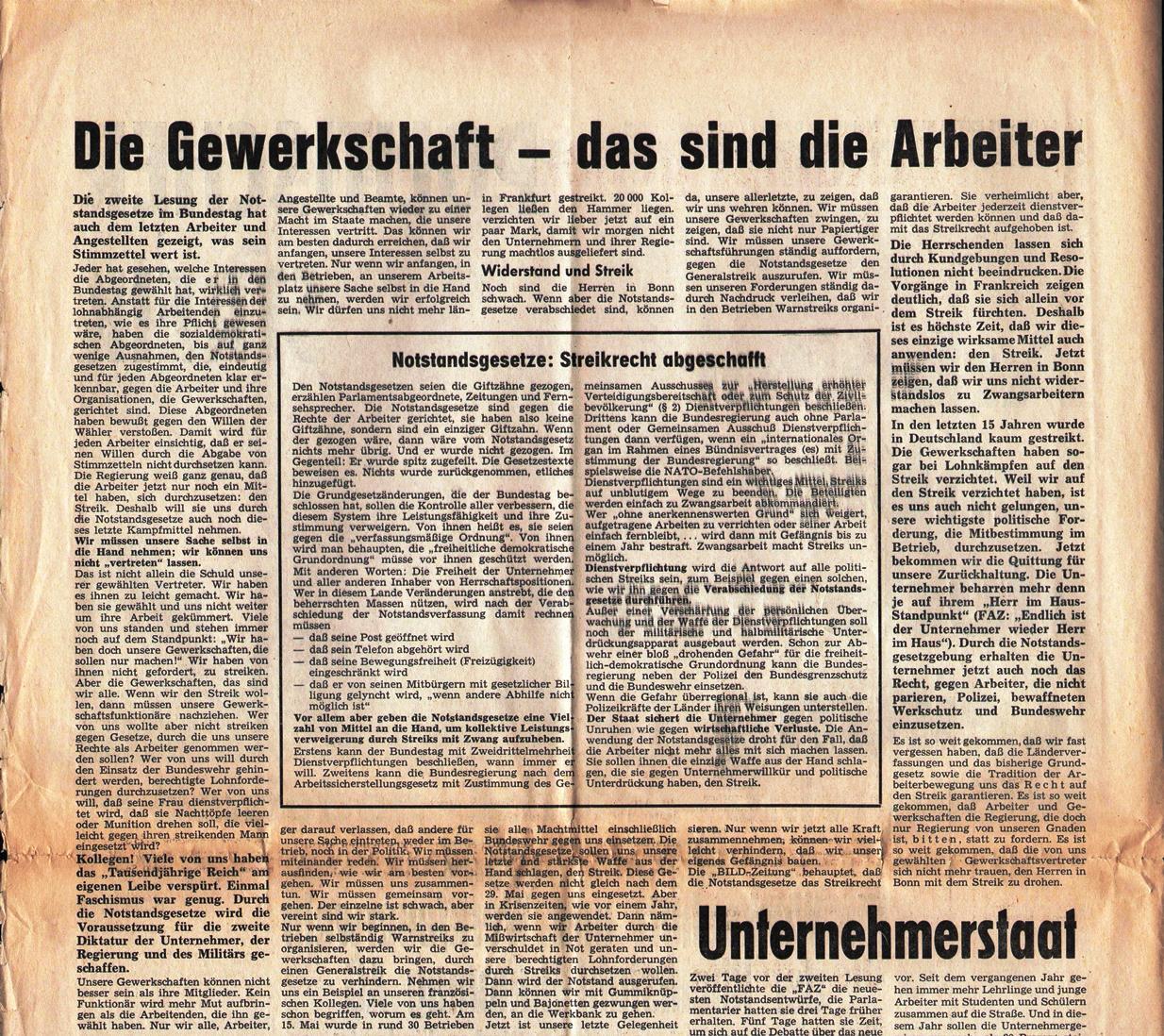 Frankfurt_Diskus_1968_087