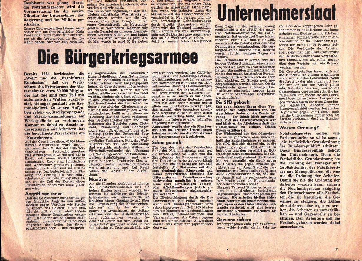 Frankfurt_Diskus_1968_088