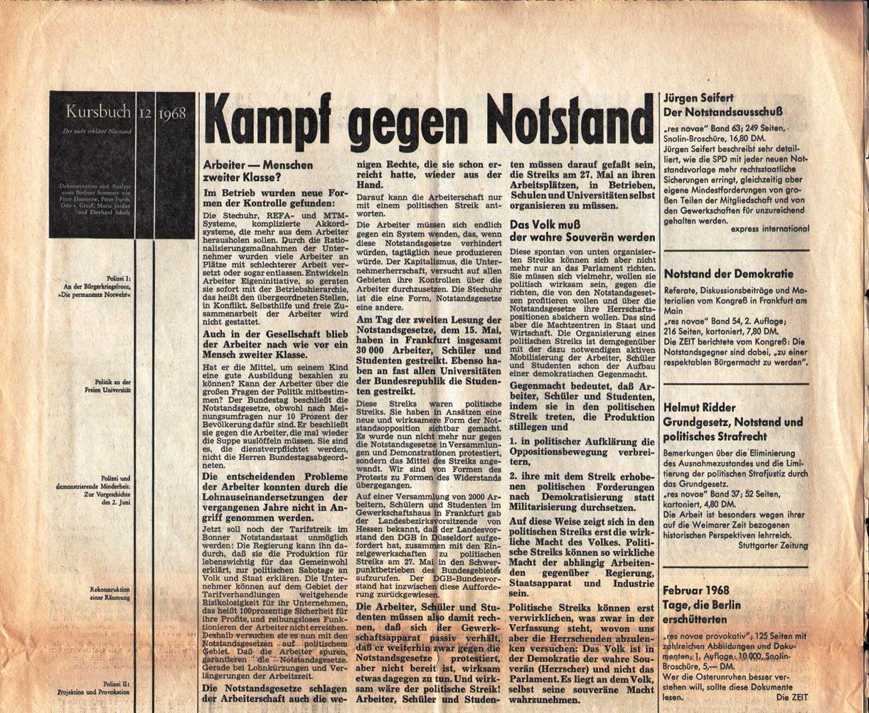 Frankfurt_Diskus_1968_089
