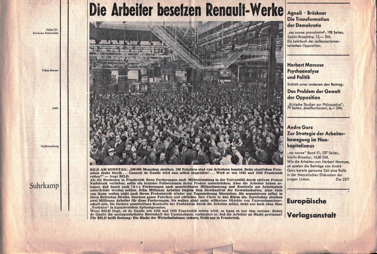 Frankfurt_Diskus_1968_090