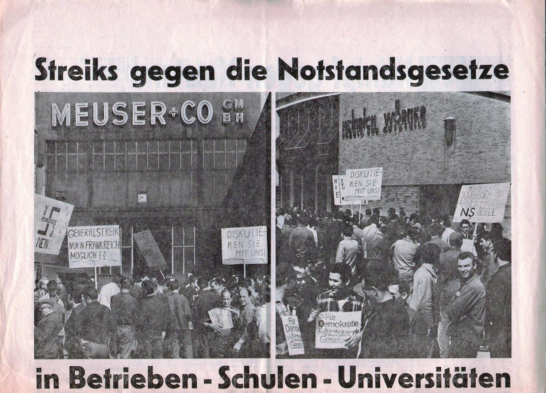 Frankfurt_Diskus_1968_091