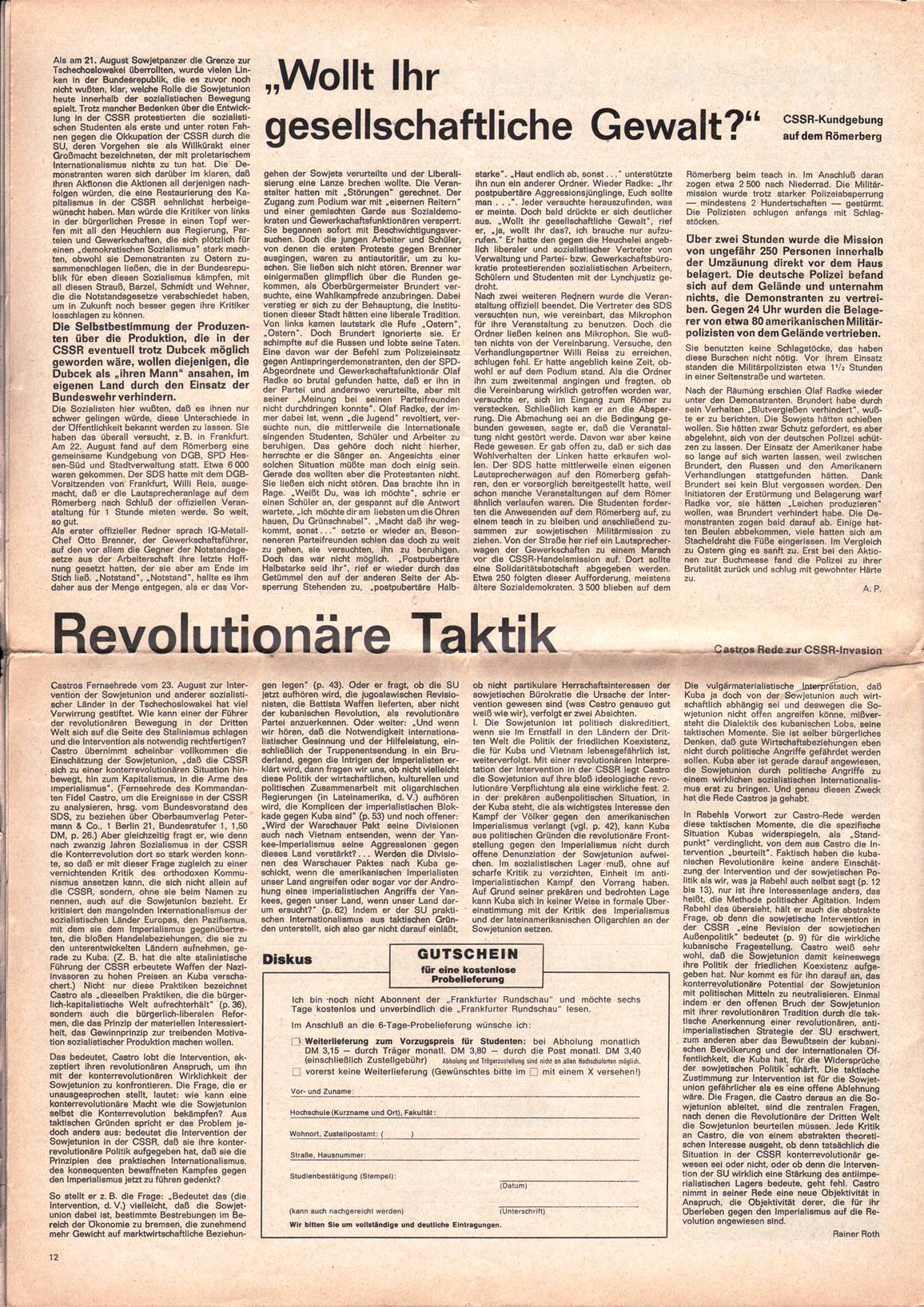 Frankfurt_Diskus_1968_108