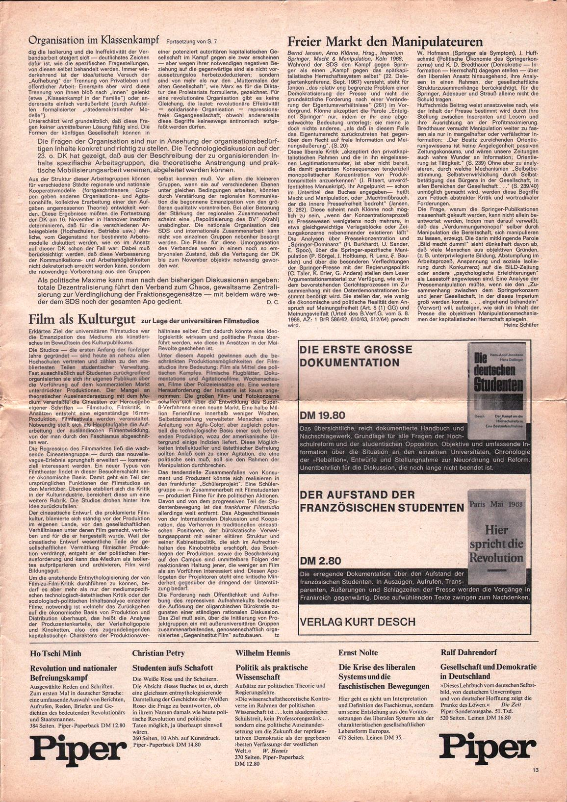 Frankfurt_Diskus_1968_109