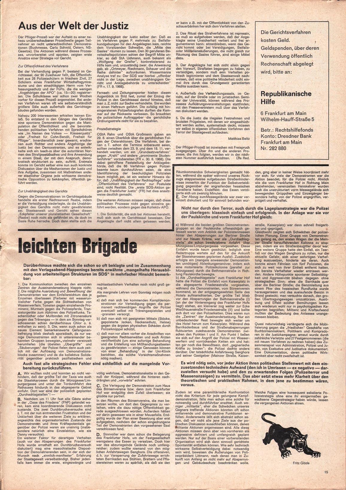 Frankfurt_Diskus_1968_112