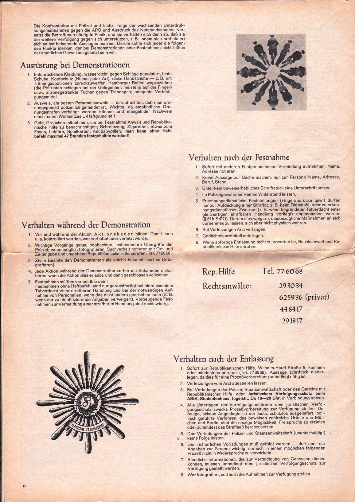 Frankfurt_Diskus_1968_113