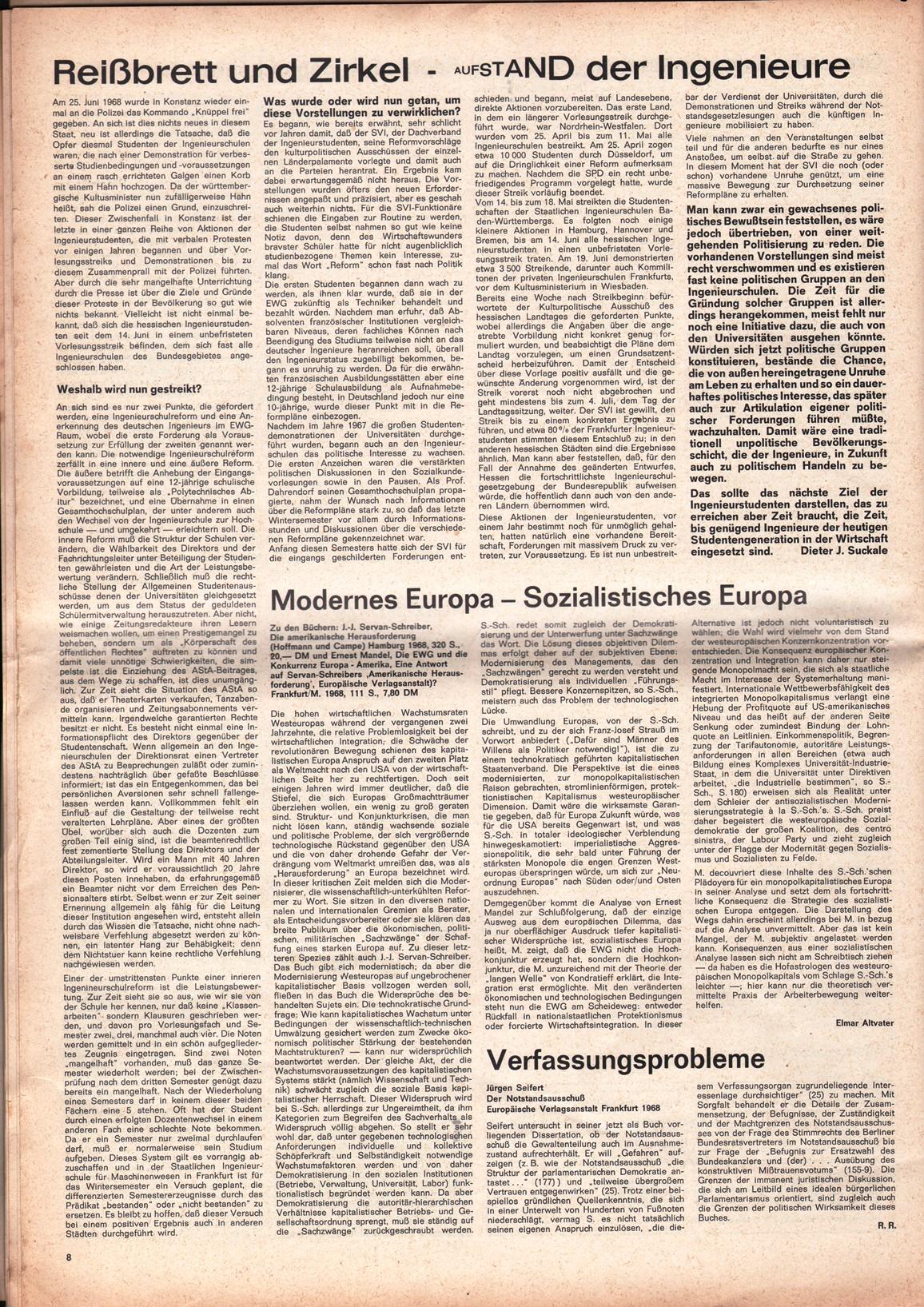 Frankfurt_Diskus_1968_135