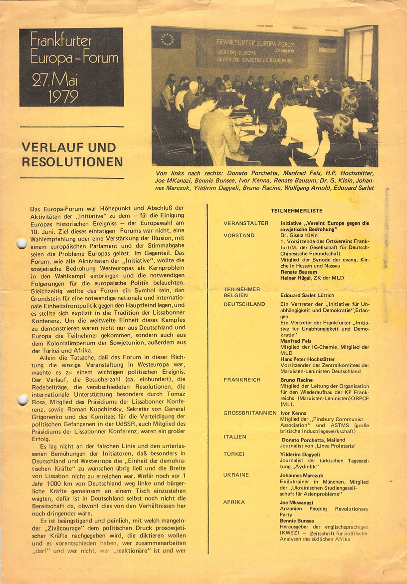 Frankfurt_Europa_Forum_19790527_01