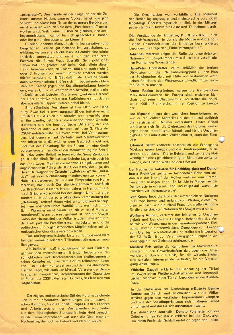 Frankfurt_Europa_Forum_19790527_02