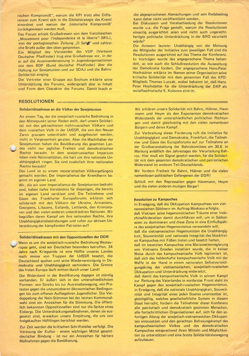 Frankfurt_Europa_Forum_19790527_03