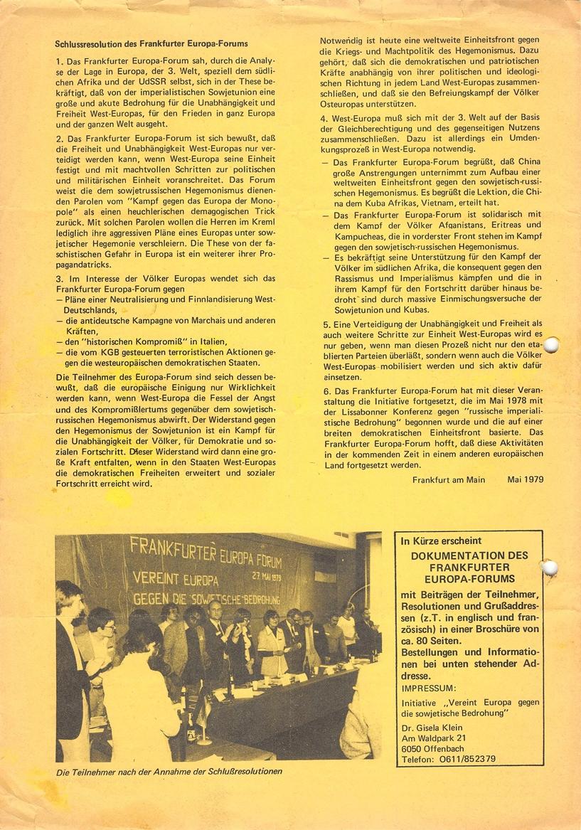 Frankfurt_Europa_Forum_19790527_04