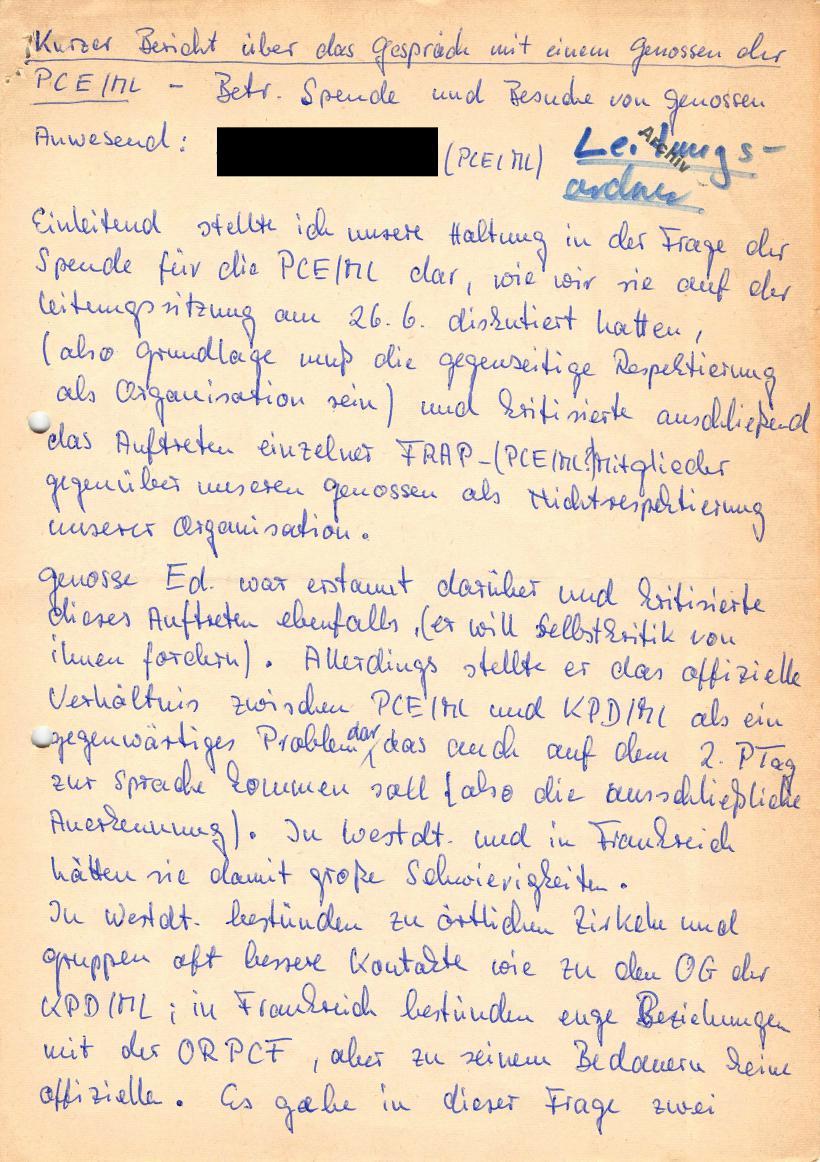 Frankfurt_FGDSV_19770600_04_01