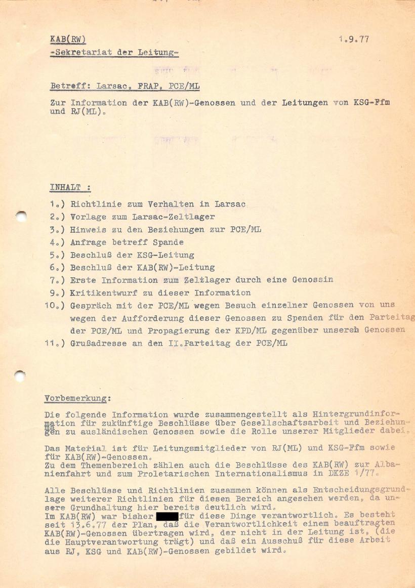 Frankfurt_FGDSV_19770901_11_01