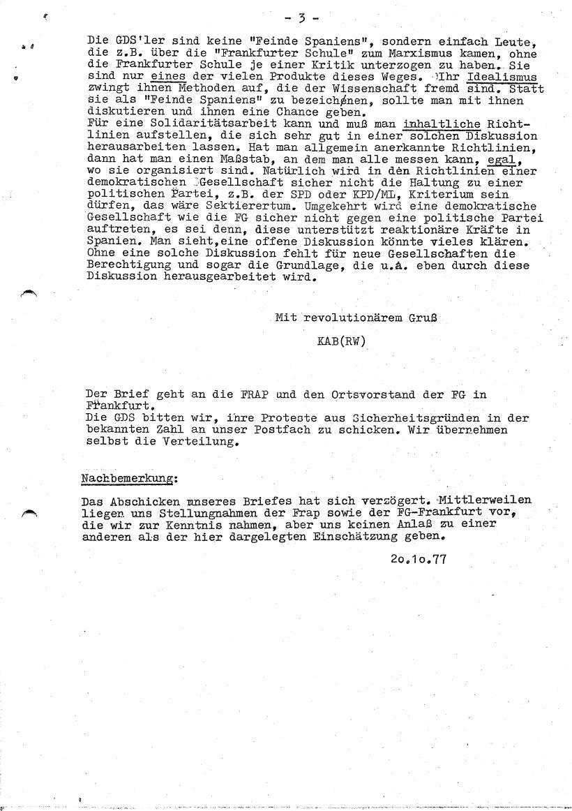 Frankfurt_FGDSV_19770920_13_03