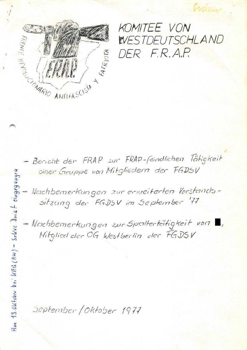 Frankfurt_FGDSV_19771010_18_01
