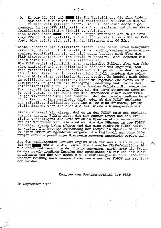 Frankfurt_FGDSV_19771010_18_05