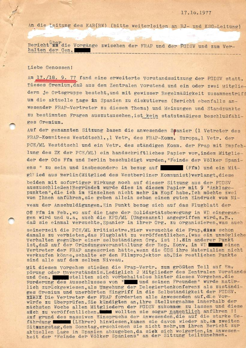 Frankfurt_FGDSV_19771017_21_01