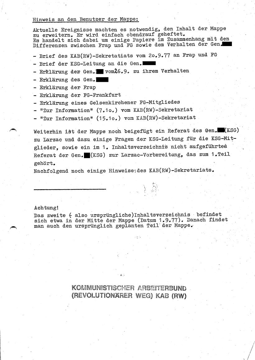 Frankfurt_FGDSV_19771020_22_01