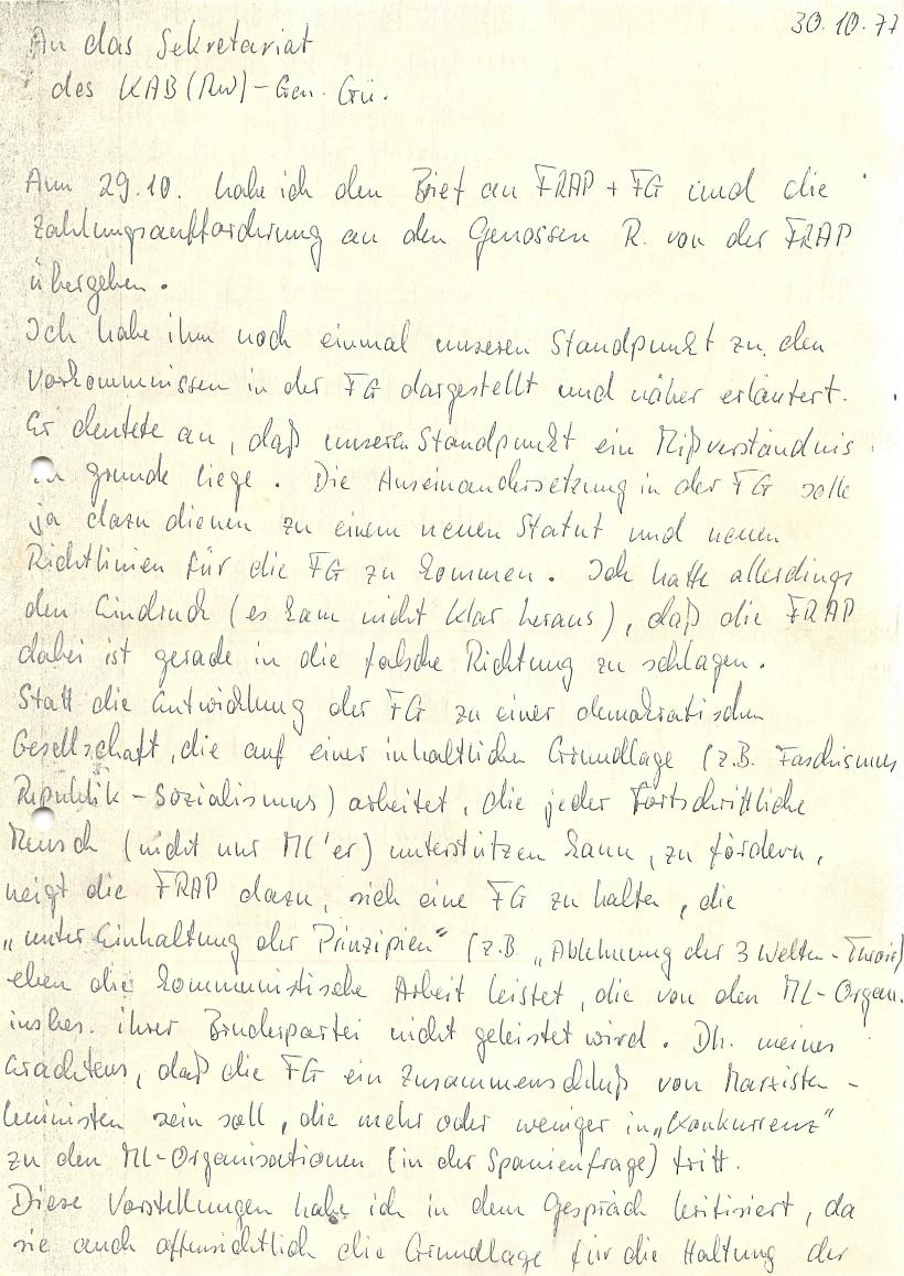 Frankfurt_FGDSV_19771030_25_01
